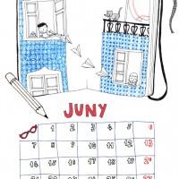 Junyp02