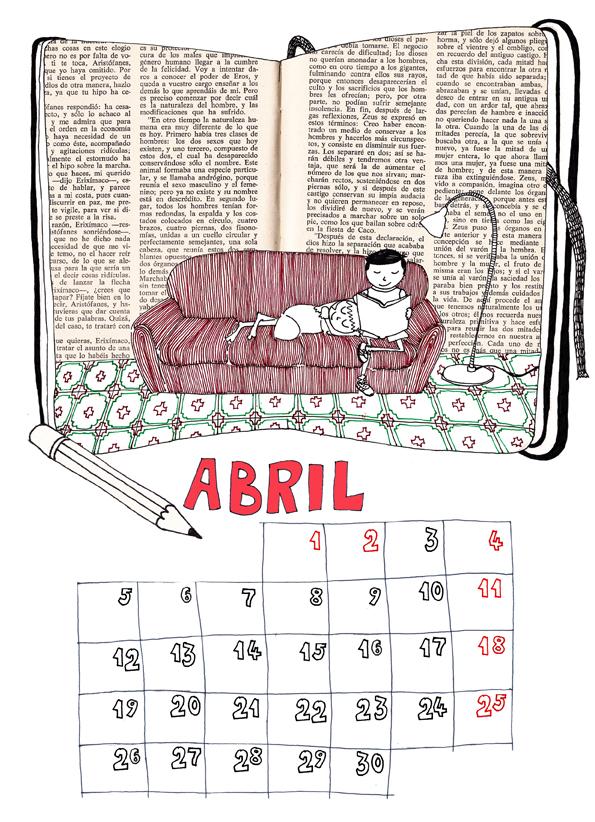 abril01
