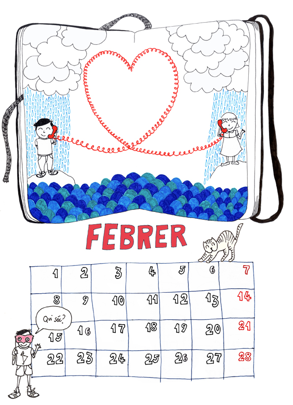 febrerp02