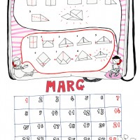 marçp02