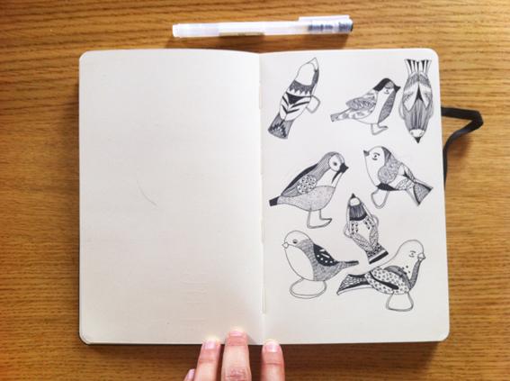 ocells-polonia01