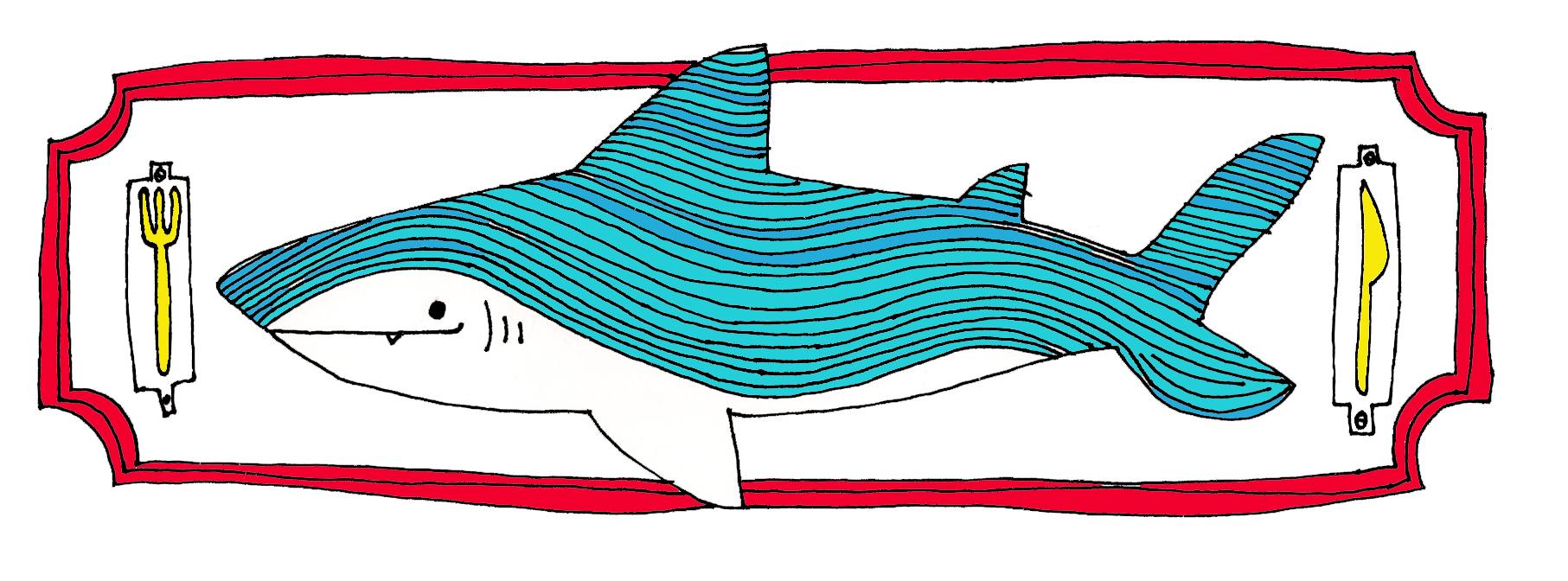 tauró color
