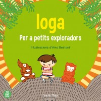 ioga-per-a-petiits-exploradors_9788415853657