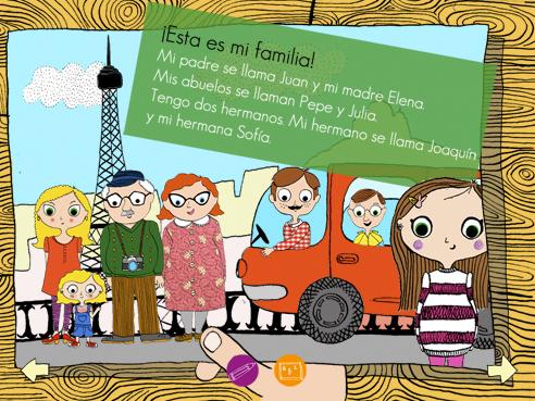 P2 FAMILIA_petia
