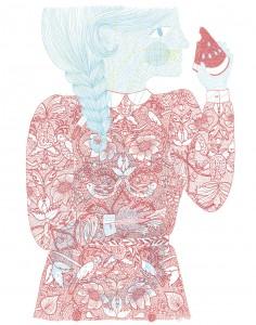 08.Whatshiddeninthebody_digestive system