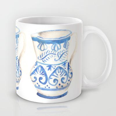 9190551_13796335-mugs11_b