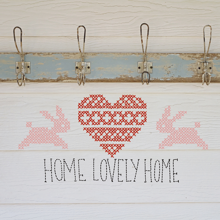 homelovelyhome-760x760